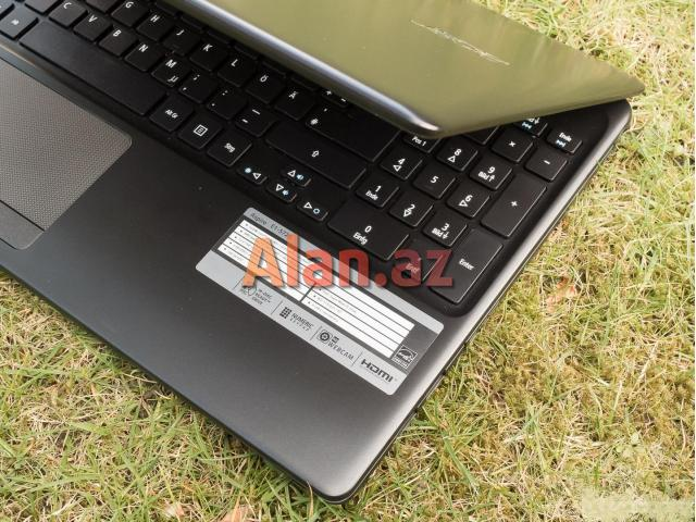 acer travelmate intel core i3