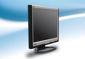işlənmiş monitorların satışı