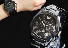 Saat satilir