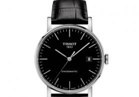 """""""Tissot"""" qol saatı"""