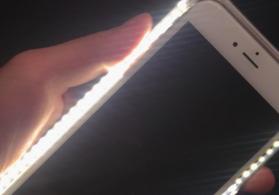 """""""Apple Iphone"""" üzlükləri"""