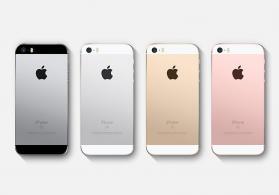 """""""Apple iPhone"""" Powerbank 10.000mAh"""