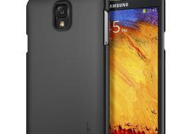 """""""Samsung Galaxy Note 3"""" arxalığı"""
