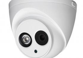 CCTV nəzarət kameraları və sistemləri
