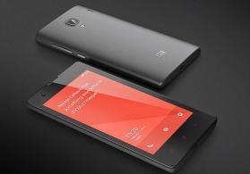 Xiaomi redmi 1S Orginal yeni