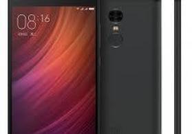 Xiaomi Note 4 ,32GB