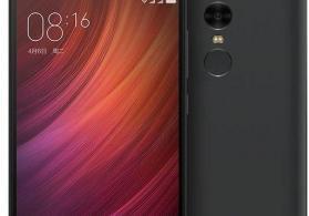 """Xiaomi Redmi Note 4"" qoruyucu şüşəsi"