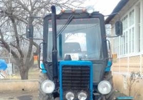traktor.82.1