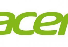 "Noutbuk ""Acer"""