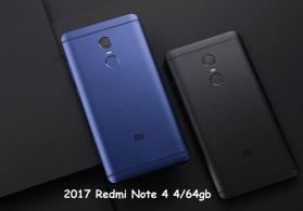 """""""Xiaomi Redmi Note 4"""" zərbəyə qarşı üzlüklər"""