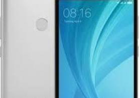Xiaomi Redmi Note 5A Prime, 32GB