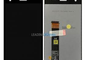 """""""HTC 10 Pro"""" ekranı"""