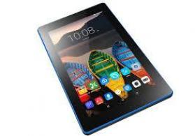 Lenovo Tab 3 T Essential Black