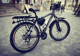 velosiped 26lıq