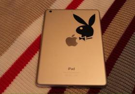 Ipad mini 3 64gb wi-fi satıraç