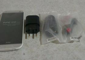 HTC one mini 2 satilir