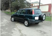 Honda CR-V 1997 il