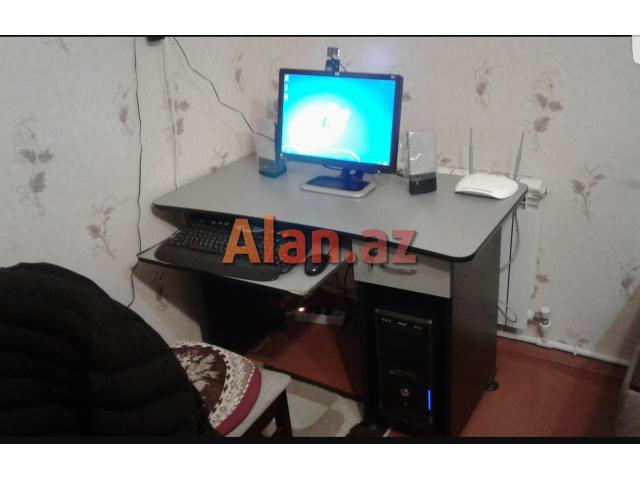 Asus-perconal computer
