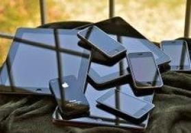 Telefon ekranların bərpası (təmiri)
