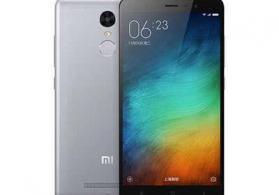 Samsung ve Xiaomi telefonlari ilkin odenissiz kreditle