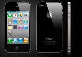 iphone 4 telefon