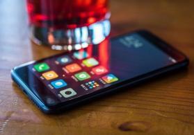 Xiaomi Telefonlari