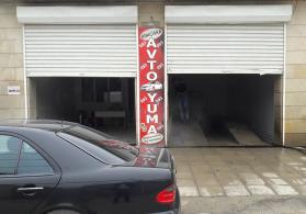 Satlllr  Xlrdalanda  Moyka