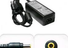 """Samsung 270E5"" adapteri"