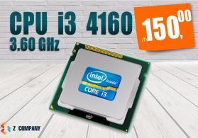 i3 processor satilir