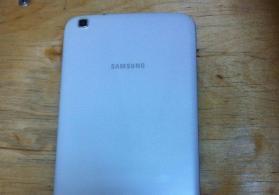Galaxy tab3 satılır