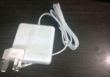 Makkbok Pro-Apple -ORQİNAL adapterləri