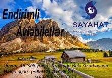 İstanbul turu . 4 gecə - 5 gün