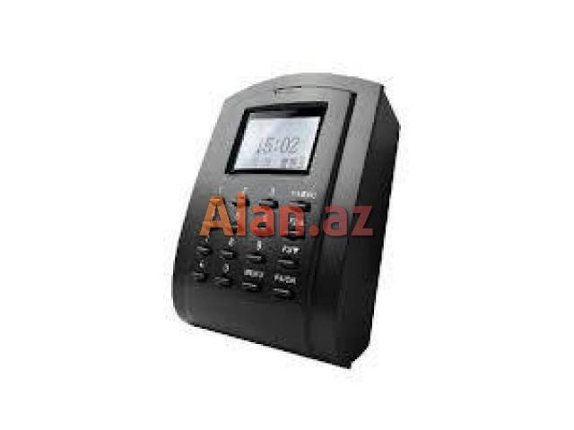 Kartli kecid sistemi – guvenlik sistemi 0554508814