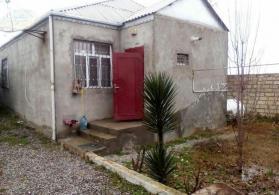 Yeni suraxanida  120м² 3otaqlı ev