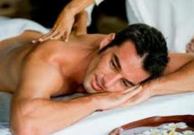 masaj xidmeti