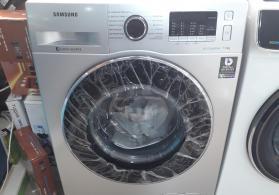Samsung paltaryuyan masin