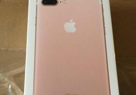 Apple iPhone 7 PLUS, 7,6S PLUS, 6S, SAMSUNG GALAXY S7 EDGE ..