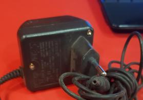 Nokia Adaptor 3.7v işlənmiş
