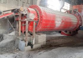 DC157 asfaltzavod barabani aliram