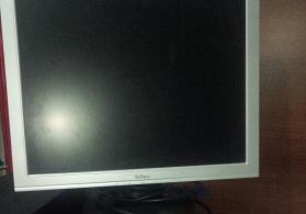 2-Eded -17 Acer Ekran-Al-1716f-Ddr3