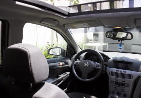 Opel Astra H 2008 1.8