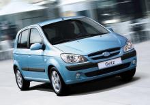 Avtomobil Kirayesi Baba Rent A Car