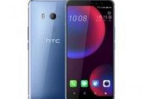 Telefon HTC U11 EYEs Dual, 4/64GB
