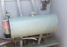 Transfator 63kv