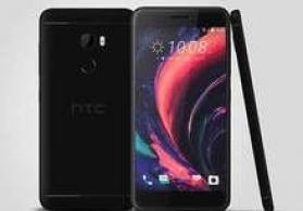 HTC One X10, 32GB Telefon