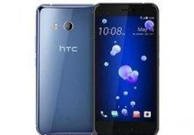 HTC U11, 128GB telefon