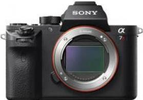 "Fotoaparat ""Sony Alpha a7R Mirrorless"""