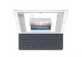 Apple iPad Pro Smart Keyboard 9.7