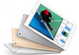 Apple iPad 5 32GB (2017)