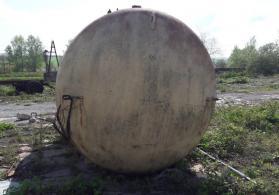 Emal çən 16-tonluq